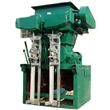Cement Packer Machine