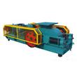 Roll Coal Crusher