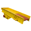 Stable Vibrating Feeder