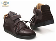 LV man shoes Mid 023
