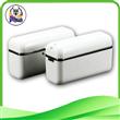 1200mah battery charger power bank