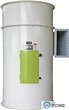 Cylinder Pulse Dust Remover