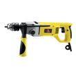 16/20mm Impact Drill ID055