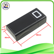 cell phone charger 5000mah 2 usb power bank