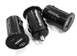 USB blackberry car charger