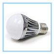 Enery-friendly 10W LED Bulb