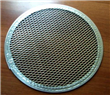 discs filter