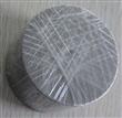ss filter disc