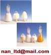 Pure Steroid and Hormone powders