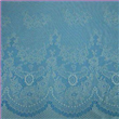 Nylon Fabric, Made of 100% Nylon, with 55 to 57 Inches Width