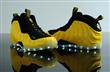 Air Nike Penny Hardaway Light Men 02