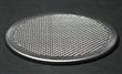 Multilayer Filter Disc