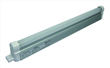 LED T5 fluorescent lamp