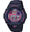 Baby-G Watch BLX102-2A