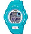 Baby-G Watch BLX102-2B