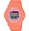 Baby-G Watch BLX5600-4