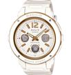 Baby-G Watch BGA151-7B