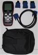 PS701 JP diagnostic tool