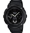 Baby-G Watch BGA151-1B