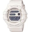 Baby-G Watch BGD140-7A