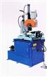 Circular Saw Wood Cutting Machine