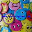 2 Inch Bulk Vending Toys