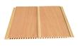 High Gloss PVC Ceiling Tiles