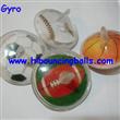 "2"" Capsule Toy-GYRO"