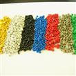 Polypropylene PP Resin