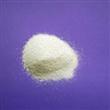 Polrvinyl Chloride