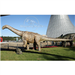 Animatronic Dinosaur Land