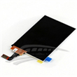 iphone 3gs lcd