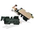 iphone 3gs flex cable