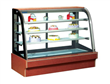 Bakery Pastry Display Cabinet