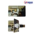 Card USB Disk