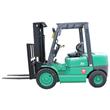 3Ton Diesel Forklift Truck