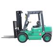 Diesel Forklift Truck
