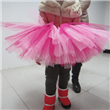 Chair Tutu Skirt
