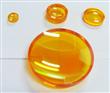 best quality optics Znse laser lens