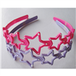 Start Plastic Headband