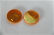 II-VI material znse dia 20mm fresnel lens