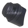Oil Filler For Honda 15600-Zg4-003