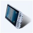 Barcode Scanner Tablet PC