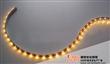 3528SMD3528 IP65 Casing LED Strip