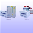 Hematology Reagents for ABX
