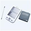 Handheld PDA