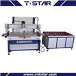 Automatic Screen Printing Machinery