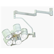 LED Surgical Operation Light