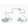 Surgical Operating LED Ceiling Light