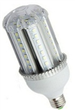 10W LED Corn Lights